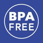 Unser Dosen sind BPA-frei und recyclingfähig