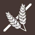 Ohne Getreide, Gluten, Laktose, Gelatine