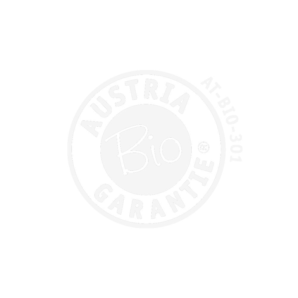 Austria Bio Garantie®