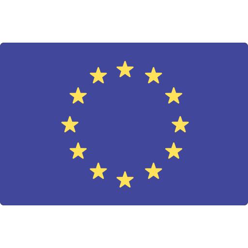 EU-Raum