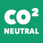 Wir produzieren CO2-neutral